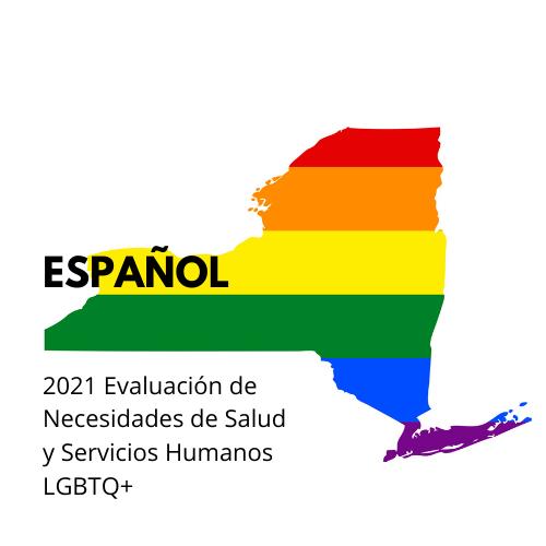 Encuesta en español